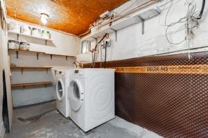297 st helens avenue washer dryer
