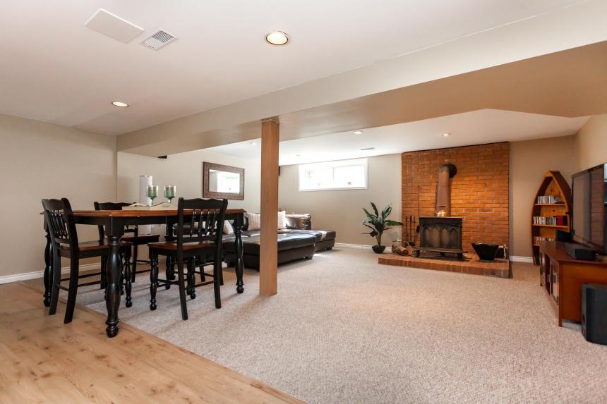 29 basement