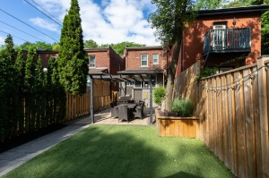 301 evelyn avenue backyard 4