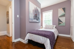301 evelyn avenue purple bedroom-1593086865