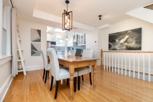 32 runnymede road dining room 04