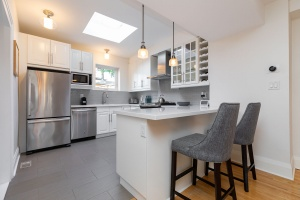 32 runnymede road kitchen 01