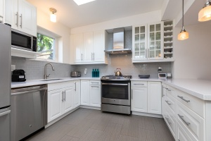 32 runnymede road kitchen 03