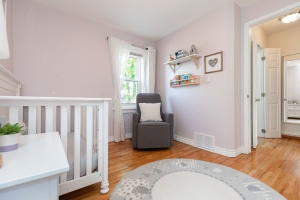 32 runnymede road nursery 02