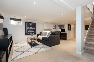 32 runnymede road recreation room 01