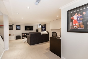 32 runnymede road recreation room 04