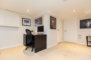 32 runnymede road recreation room 05