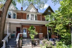 330 Sorauren Avenue - West Toronto - Roncesvalles