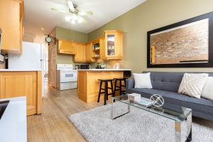 367pacificave12