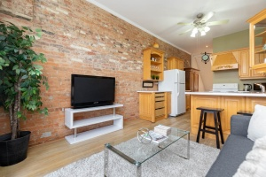 367pacificave14
