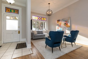 367pacificave4