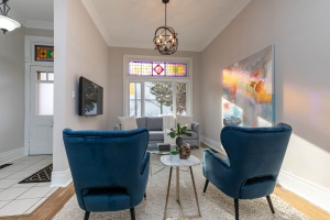 367pacificave7