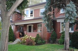 37 Brumell Avenue - West Toronto - Bloor West Village