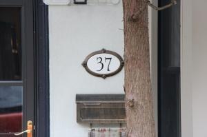 37 wright address