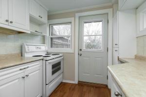 kitchen2  37 wright
