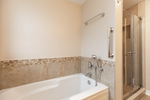main bath1  37 wright