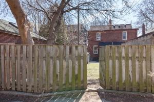 38 constance st backyard 3