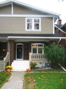 39 Lola Road - Central Toronto - North Toronto