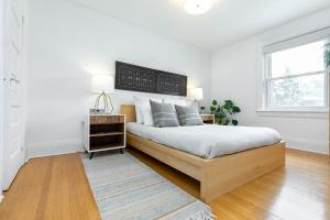 4_goldwin_avenue_17_bedroom
