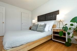 4_goldwin_avenue_18_bedroom