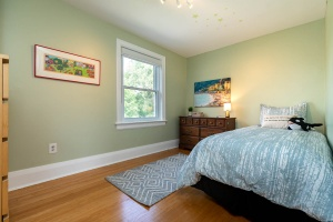 4_goldwin_avenue_19_bedroom