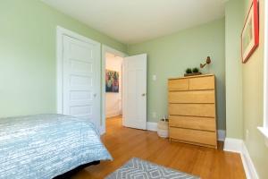 4_goldwin_avenue_20_bedroom