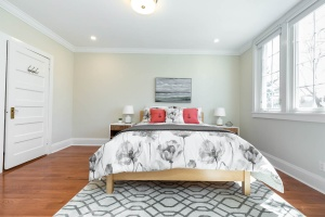 4 webb avenue bedroom 01