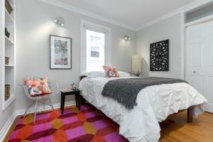 4 webb avenue bedroom 02