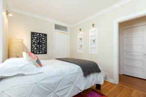 4 webb avenue bedroom 03