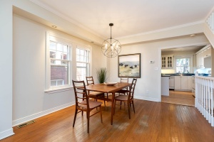 4 webb avenue dining room 01