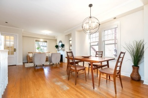 4 webb avenue dining room 02