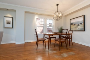 4 webb avenue dining room 03