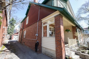 4 webb avenue house 04