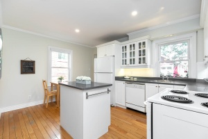 4 webb avenue kitchen 01