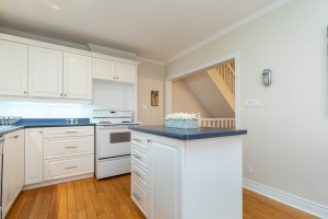 4 webb avenue kitchen 03
