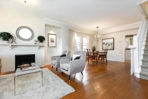 4 webb avenue living room 01