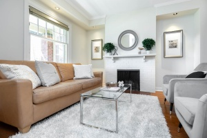 4 webb avenue living room 03