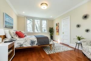 4 webb avenue master bedroom 01