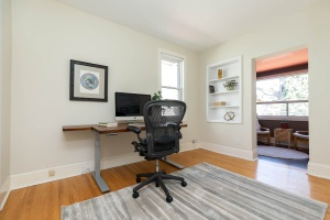 4 webb avenue office 01