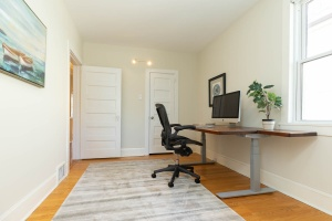 4 webb avenue office 02