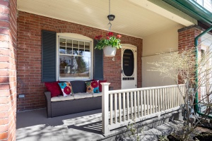 4 webb avenue porch 01