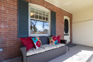 4 webb avenue porch 02