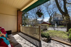 4 webb avenue porch 03