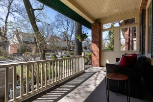 4 webb avenue porch 04
