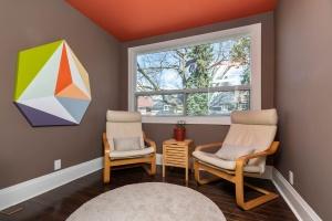 4 webb avenue sitting room