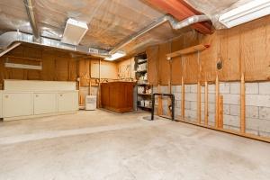 40 groomsport crescent basement 01