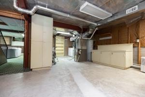 40 groomsport crescent basement 02