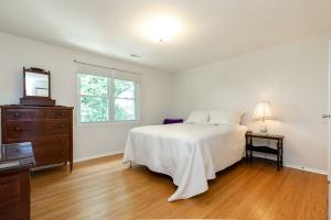 40 groomsport crescent bedroom 01