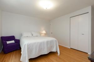 40 groomsport crescent bedroom 02