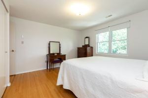 40 groomsport crescent bedroom 03
